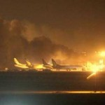 India condemns terror attack on Karachi airport