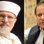 nawaz-sharif-tries-to-meet-dr-tahir-ul-qadri-secretly-tahir-ul-qadri-denied