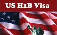 Demand-for-H-1B-visas-soars-40