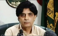 NationalSecurityPolicy-unveiled-soon-Nisar_6-20-2013_106110_l