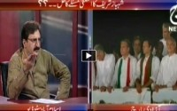 Bolta-Pakistan-26th-August-201464525