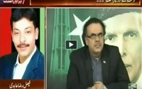 Live-With-Dr-Shahid-Masood-Part-2-11th-August-201463165