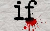 Msi_if_cover