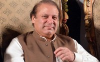 Prime-Minister-Nawaz-Sharif-remembers-martyrs-on-Youm-e-Shuhada
