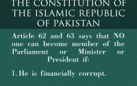 article-62-and-63