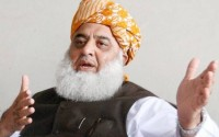 fazl-announces-to-hold-rally-in-favour-of-democracy-1408524253-3328