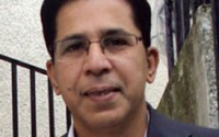 121208162040_imran_farooq_mqm__304x171__nocredit