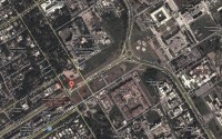 D-Chowk-Islamabad-Satellite-Map-3