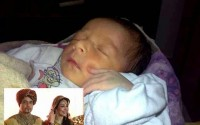 Reema-Khan-Bleesed-A-Baby-Unseen-Pictures-1-400x300
