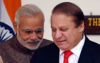 narendra-modi-and-nawaz-sharif