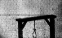 pakistan-court-orders-first-civilian-execution-in-six-years-1410507488-1109