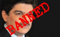 IHC-Restricts-ARY-Anchor-Mubashir-Luqman-To-Do-Any-TV-Show-680x365