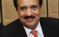 Rehman-Malik-to-get-PhD-for-peace