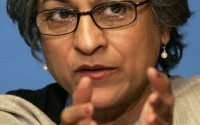 United Nations (UN) Special rapporteur o