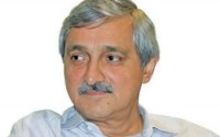 supreme-court-orders-election-tribunals-to-finish-the-cases-of-jahangir-tareen-within-120-days