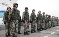 Chinese-troops-training-Pak-army-near-India-border-Report