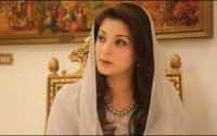 Maryam-Nawaz-Sharif-wallpapers