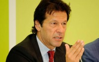 imran-khan-starts-power-project