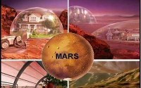 is-it-possible-to-live-on-mars