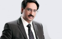 orgsize_227Javed Chaudhry