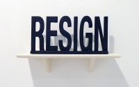 04-word-art-chad-person-resign1