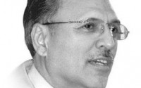 Dr.-Arif-Alvi-To-Represent-Pakistan-Tehreek-e-Insaf-PTI-at-NA-250
