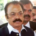 rana-sanaullah-says-imran-khan-is-a-flop-leader