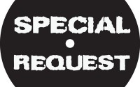 special-request-4