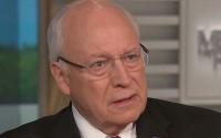 141214163202-nr-sot-torture-report-cheney-reponds-00002724-story-top