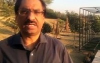 Javed Chaudhry on the Future of Former Governor Chaudhry Sarwar
