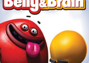 Belly-and-Brain-icon