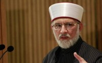 qadri-prays-happy-life-for-imran-and-reham-1420750775-8028