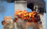 Reality of 9/11, Afghan War and Iraq War
