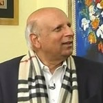 Asif Zardari had also invited me to join PPP :- Chaudhry Sarwar
