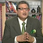 Shabhaz Sharif was willing to resign during PTI sit-in :- Sohail Warraich tells inside story