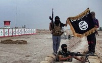 150130085955_militants_of_the_islamic_state_of_iraq__640x360_afp_nocredit