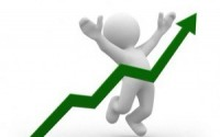 How to increase the ranking of website