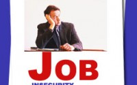 Job_Insecurity