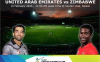UAE-vs-Zimbabwe-2015-Cricket-World-Cup-Match-LIVE