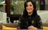 Meera's Special Offer for Pakistani Cricket Team against India in World cup match