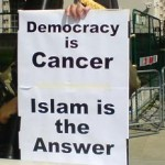 democracy_is_cancer_islam_is_answer