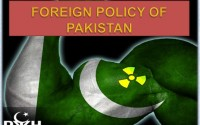 foreign-policy-of-pakistan-2-638