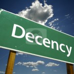 thedecency