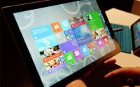 228-billion-dollar-worth-pcs-phones-to-be-shipped-globally-by-2017-report