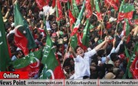 PTI-Azadi-March-Workers-Move-Toward-Red-Zone