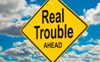 Real-Trouble-Sign