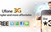 Ufone_3G_Packages1-750x339