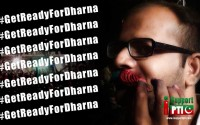 get-ready-for-dharna1-870x489