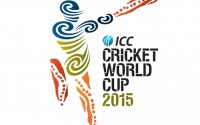 icc-world-cup-2015-0a-700x525