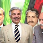 PPP-PML-N-resume-talks1